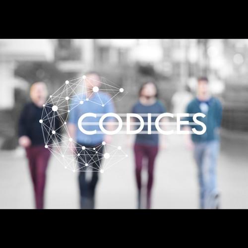 Codices's avatar
