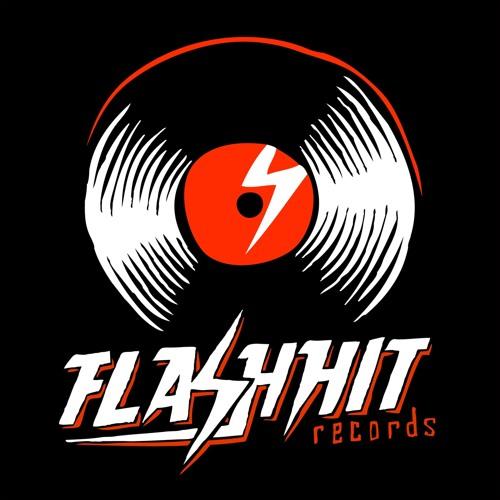 Flash Hit Records's avatar