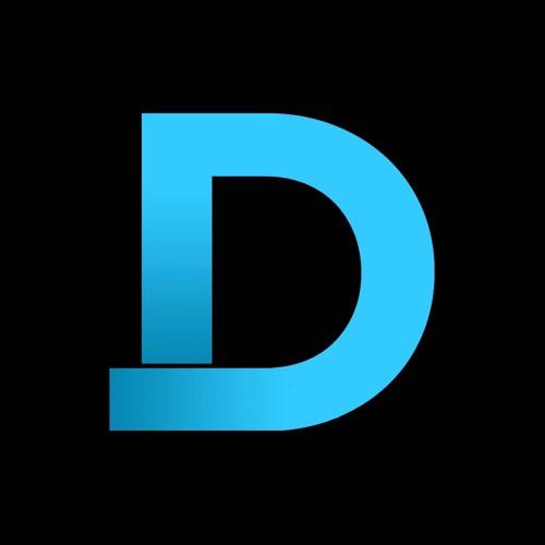 Download's avatar