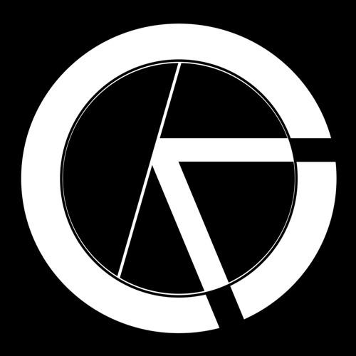 Ksiopai's avatar