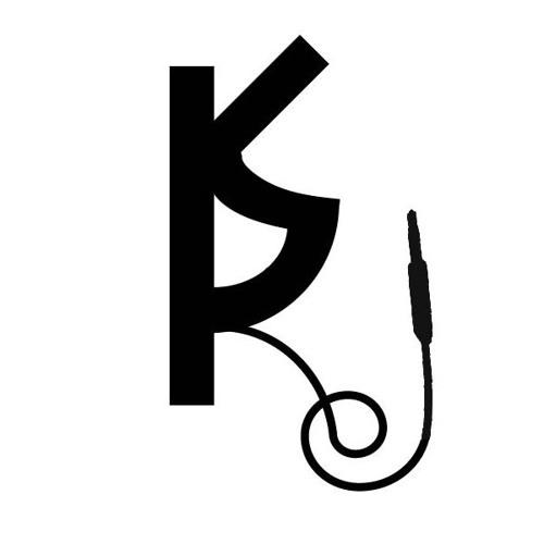 K Rezz's avatar