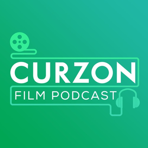 Curzon Film Podcast's avatar
