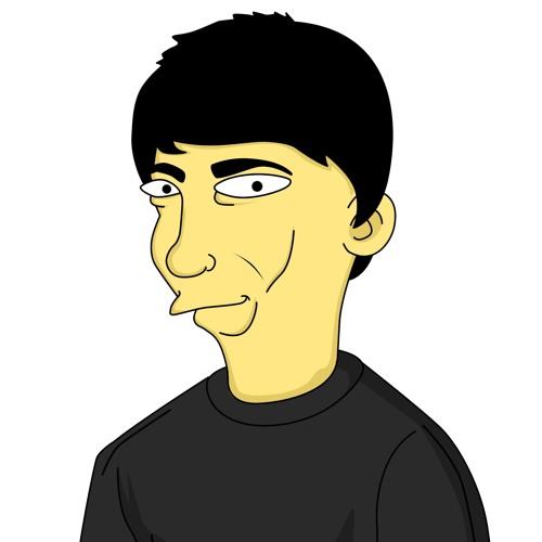 mmmeng's avatar