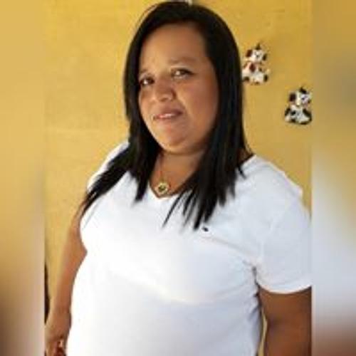 Guiselle Moraga Aguilar's avatar