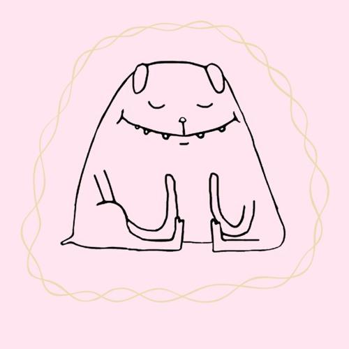 Tender Grasp's avatar