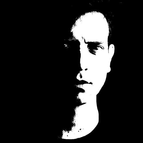 Felipe Montanari's avatar
