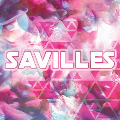 The Savilles's avatar