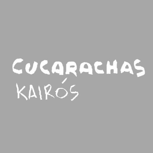 Cucarachas's avatar