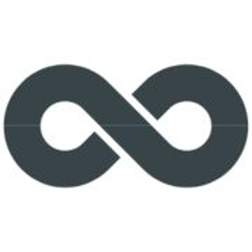 OPD Sound's avatar