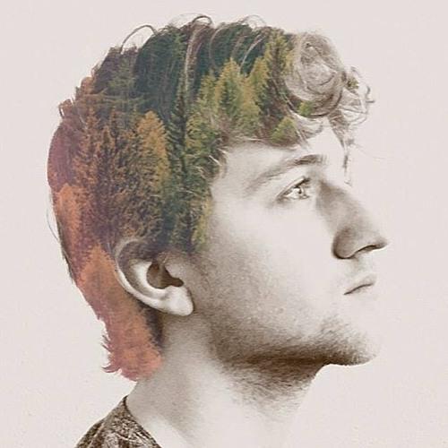 Tom de Visser's avatar