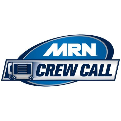 MRN Crew Call's avatar