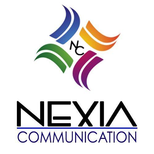 NEXIA Communication's avatar