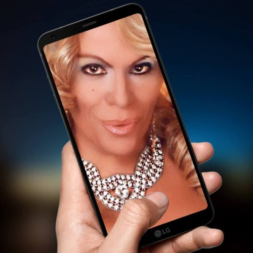 cindy diamondss's avatar