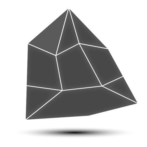 彡's avatar
