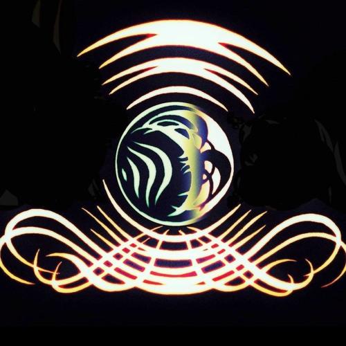 Pathbender's avatar