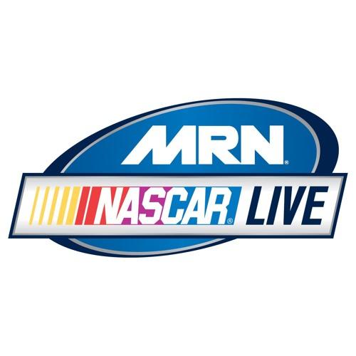 MRN's NASCAR Live's avatar