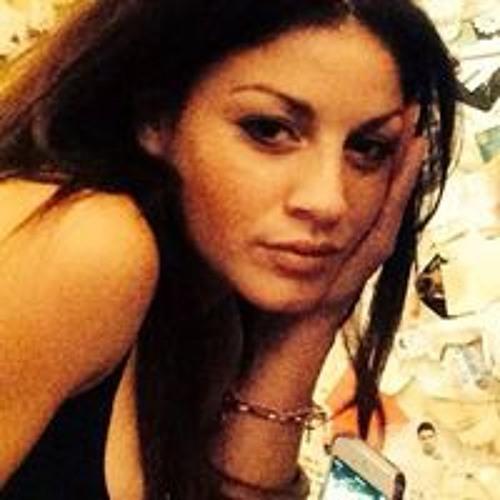 Alison Amini's avatar