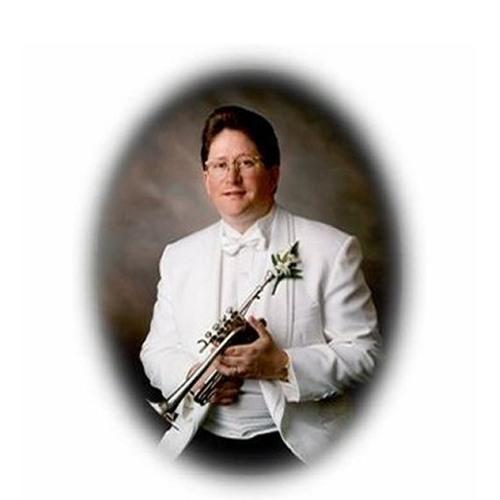 Rich Blakemore - Trumpet Player - Weddings's avatar