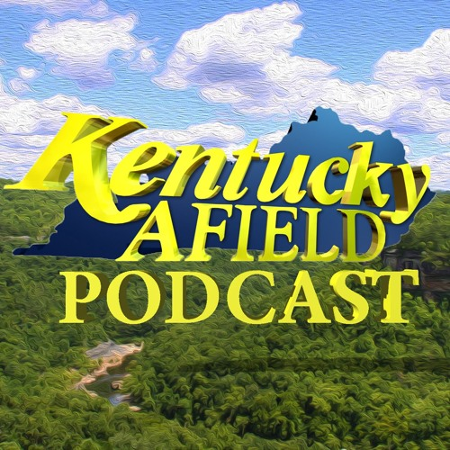 Kentucky Afield's avatar