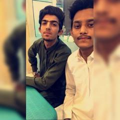Syed Saim Shafi