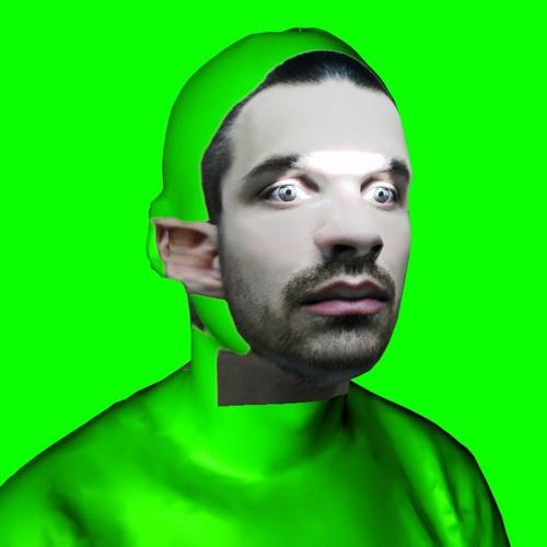 Ilya Kolesnikov's avatar