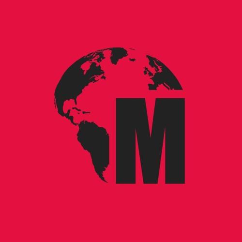 Mundo do Funk's avatar