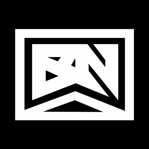 Bare Noize's avatar