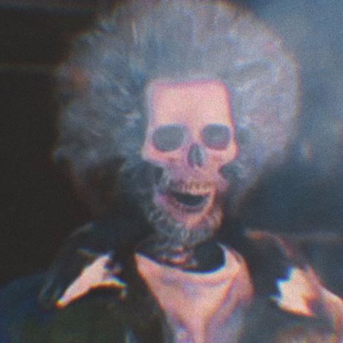 Tactilian's avatar