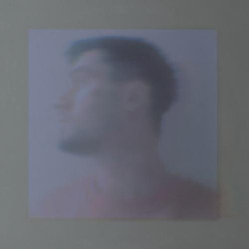 Kid Smpl's avatar