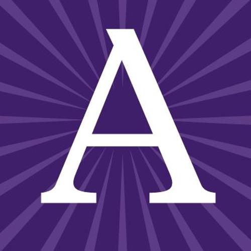 Amherst College's avatar