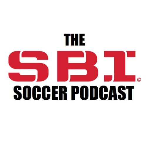The SBI Soccer Podcast's avatar