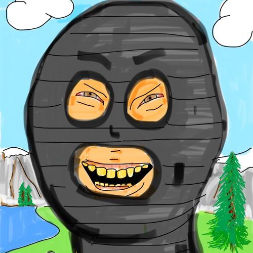 Tonylazenb's avatar