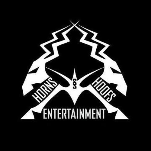 Horns and Hoofs's avatar