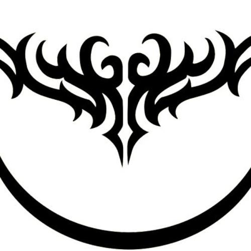 Amarena69's avatar