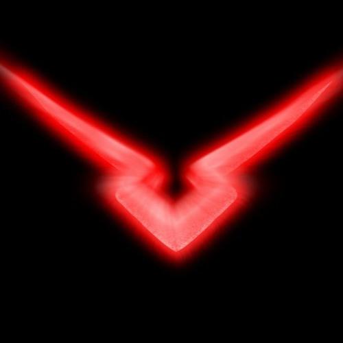 Xazavier009's avatar
