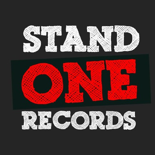 standonerecords's avatar