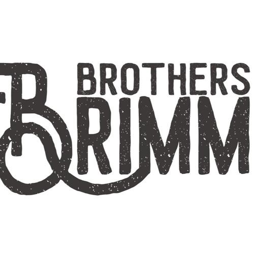Brothers Brimm's avatar