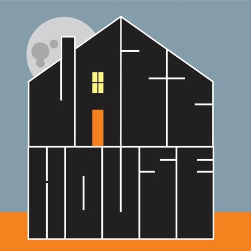 Jazz House Collective's avatar