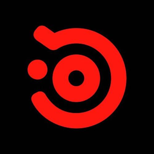 Dubdem's avatar