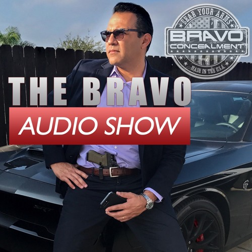 The Bravo Audio Show's avatar