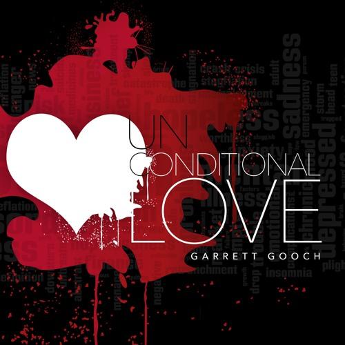 Garrett J Muzik :G Gooch's avatar