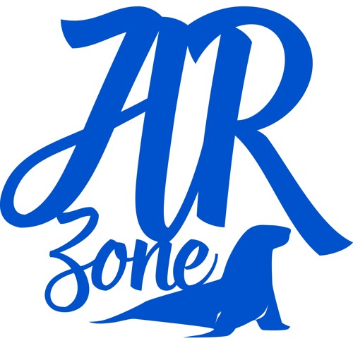 Animal Rights Zone (ARZone)'s avatar