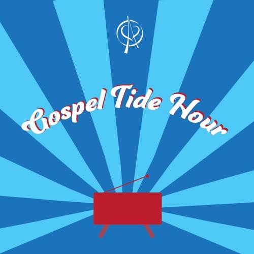 The Gospel Tide Broadcasting Association's avatar