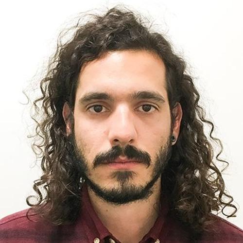 Igor Morales Dionisio's avatar