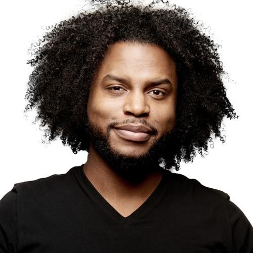 Micah Diggs's avatar