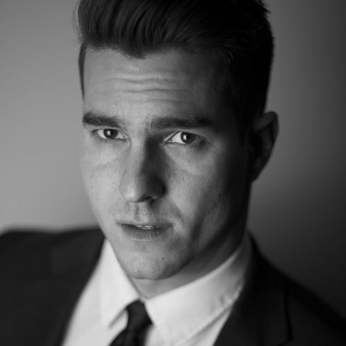 Sean Patrick Gallagher's avatar