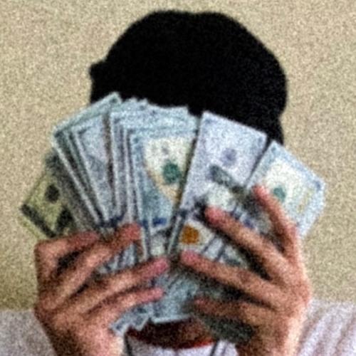 Lil Peso ✰'s avatar