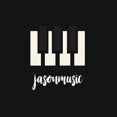 jasonmusic7