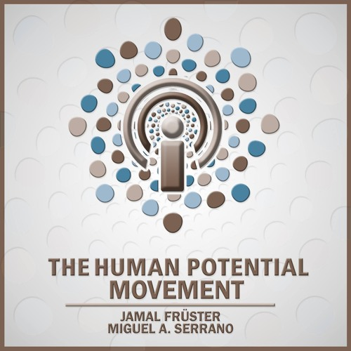 The Human Potential Movement's avatar