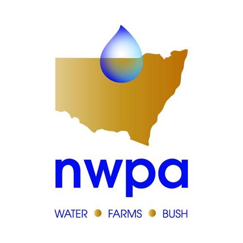 NWPA's avatar